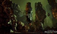 http://www.ambient-mixer.comThe Fade - Dragon Age