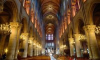 https://www.ambient-mixer.comNotre Dame