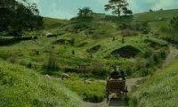 https://www.ambient-mixer.comRelax in the Shire!