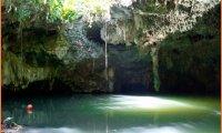 BBS- Esperanza Cavernas