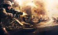 Intense Urban Battle [IUB, London england]