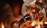 d&d battle 7