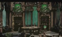 https://www.ambient-mixer.comunwind in the slytherin common room