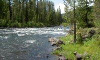 Aiti River