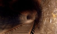 http://www.ambient-mixer.comExploring Miley Tunnel