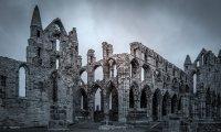 The Ruins of Lynn