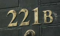 221B Remix