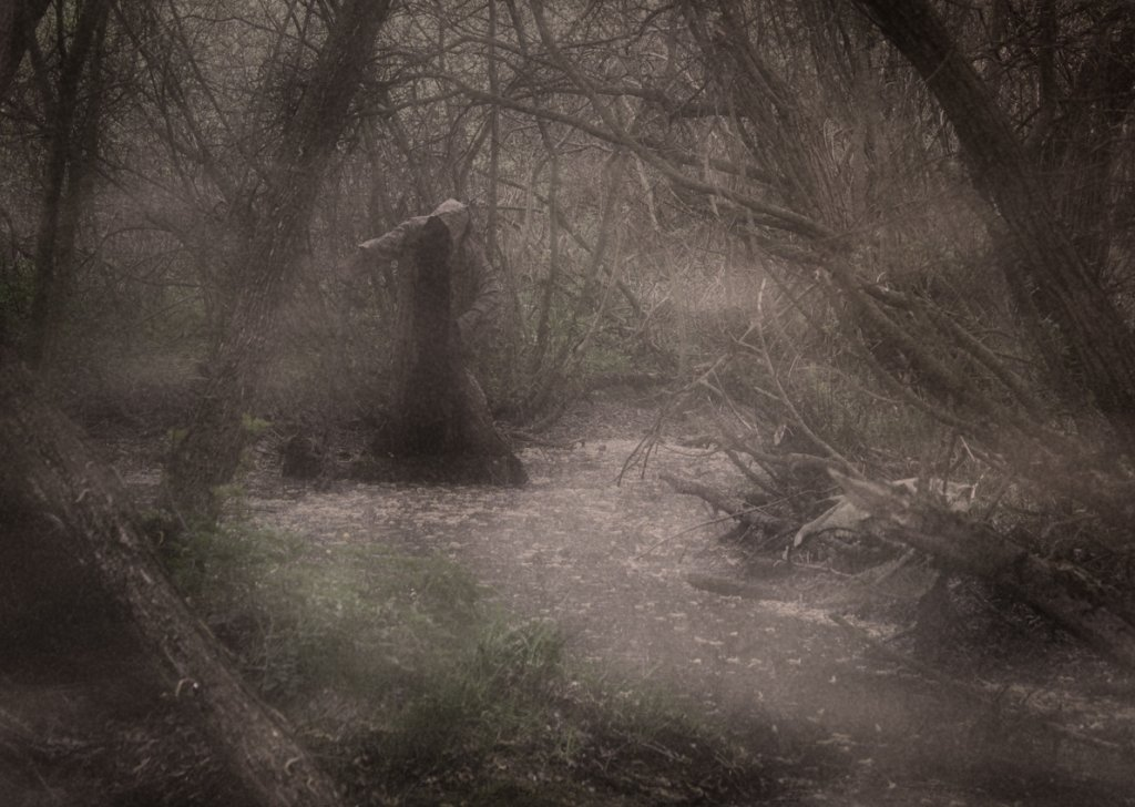 horrible unusual dream Seriously bad dream - your source for real ghost stories submit your paranormal experience.