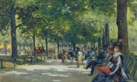 London, 1902.