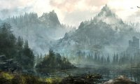 http://www.ambient-mixer.combetter skyrim