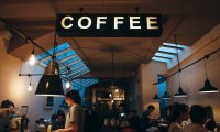 https://www.ambient-mixer.comProductive Coffee Shop