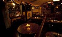 Maigical Pub