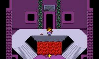 http://www.ambient-mixer.comundertale ruins
