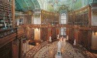 Library - Pathfinder
