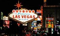 Vegas or Casino Themed Games