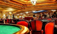 Busy Casino