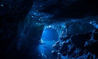 Deeper Caverns Ambience