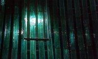 The Matrix of Gallifrey