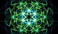 The Emerald Harem