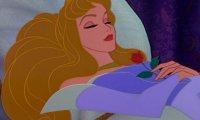 Sleeping Beuty