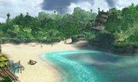 Besaid Island