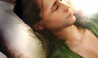 Waking up with Loki in Stark Tower