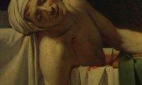 History/Art History ambiance