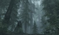 https://www.ambient-mixer.comSkyrim: Falkreath, Daytime
