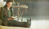 Loki's Chambers