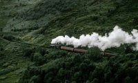 https://www.ambient-mixer.comHogwarts Express - On the way to Hogwarts