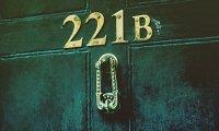 A Regular Day At 221B