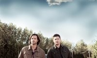 http://www.ambient-mixer.comRide along the Winchesters