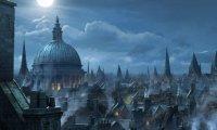 Victorian London 6