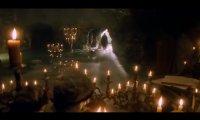 Inside the Phantom's Lair