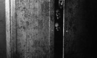 http://www.ambient-mixer.comThere's something creepy in the closet