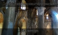 https://www.ambient-mixer.comHellthorne Castle Interior