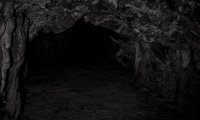 Cave Dungeon (Non-Combat)