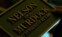 http://www.ambient-mixer.comNelson and Murdock: Attorneys at Law