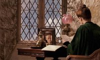 https://www.ambient-mixer.comProfessor McGonagall's Office on a Windy Night