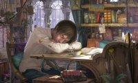 Clockwork and Cauldrons