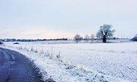 Rural Wintertime