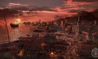 pirate town - Brigandy Bay