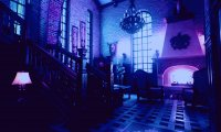 http://www.ambient-mixer.comRavenclaw Common Room - Revised -