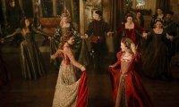 Hampton Court Palace Christmas