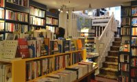 Bookshop Sounds