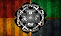 http://www.ambient-mixer.comIlvermorny School of Witchcraft & Wizardry