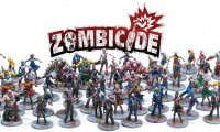 http://www.ambient-mixer.comZombicide zombies sound