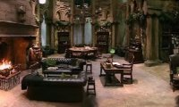 http://www.ambient-mixer.comSlytherin Common Room, my version