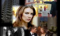 Supernatural: Bela's Apartment