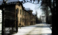 https://www.ambient-mixer.comNazi Concentration Camp